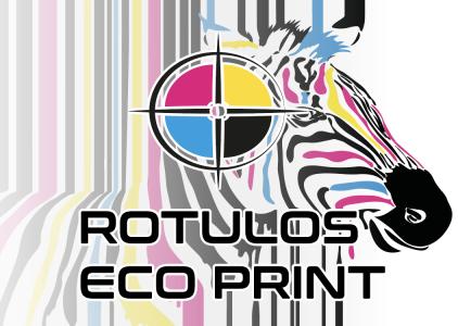Rotulos EcoPrint San Pedro Alcánta